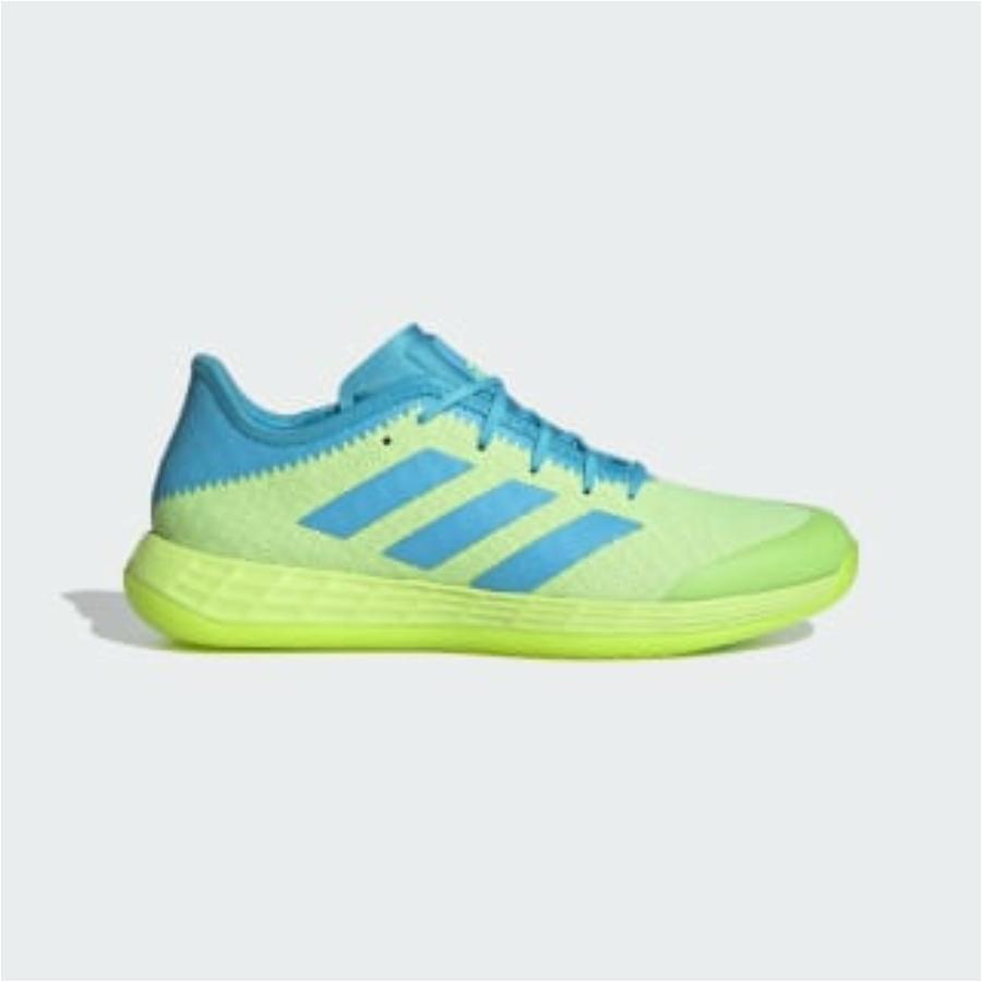 Kép 1/1 - Adidas Adizero FastCourt M