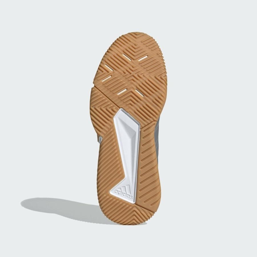 Kép 2/8 - Adidas Essence kézilabda cipő 1