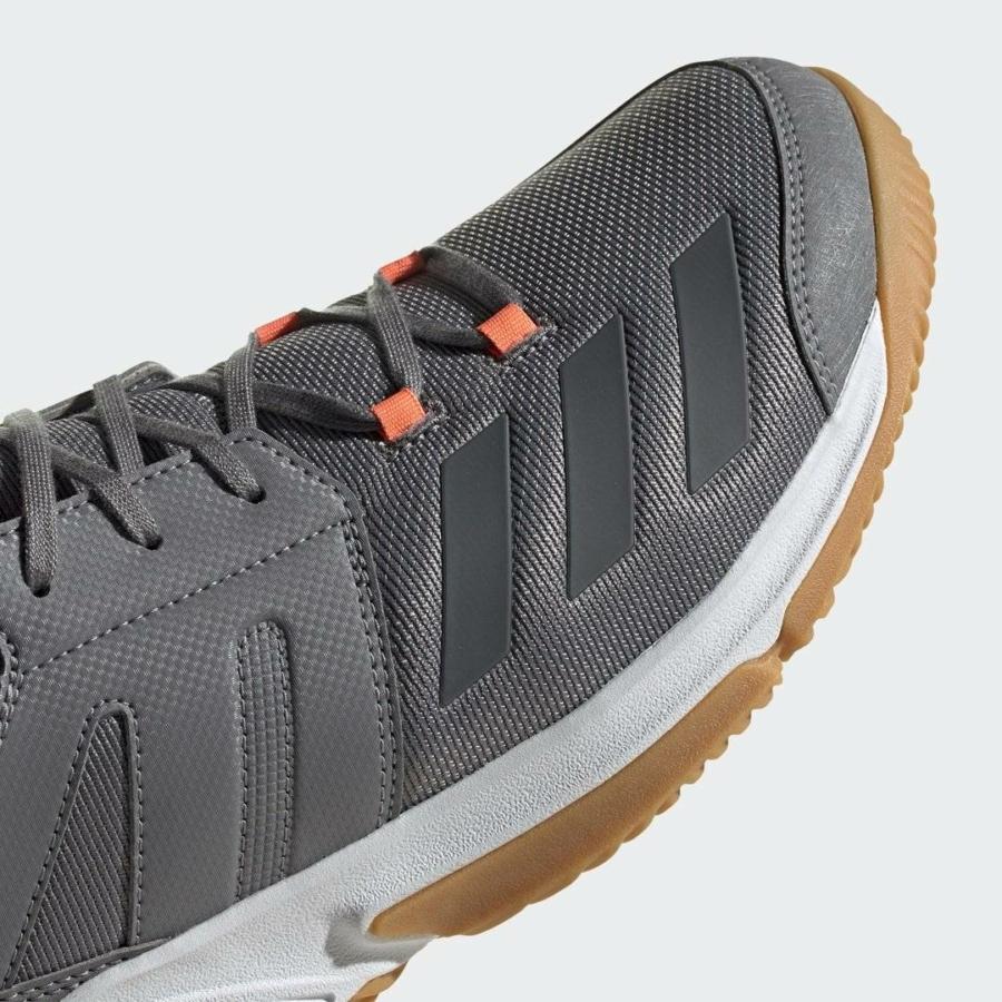 Kép 4/8 - Adidas Essence kézilabda cipő 3
