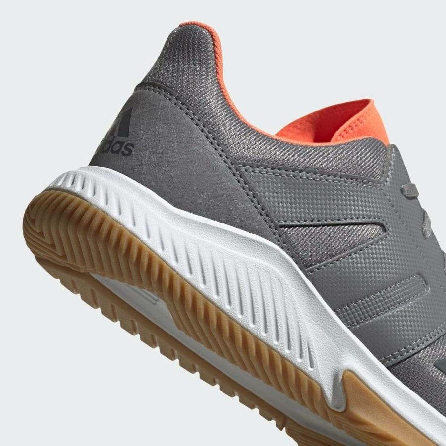 Kép 5/8 - Adidas Essence kézilabda cipő 4