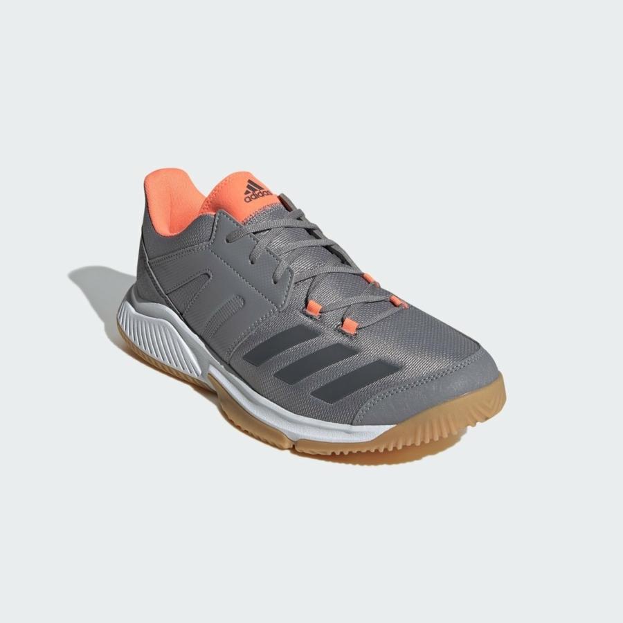Kép 6/8 - Adidas Essence kézilabda cipő 5