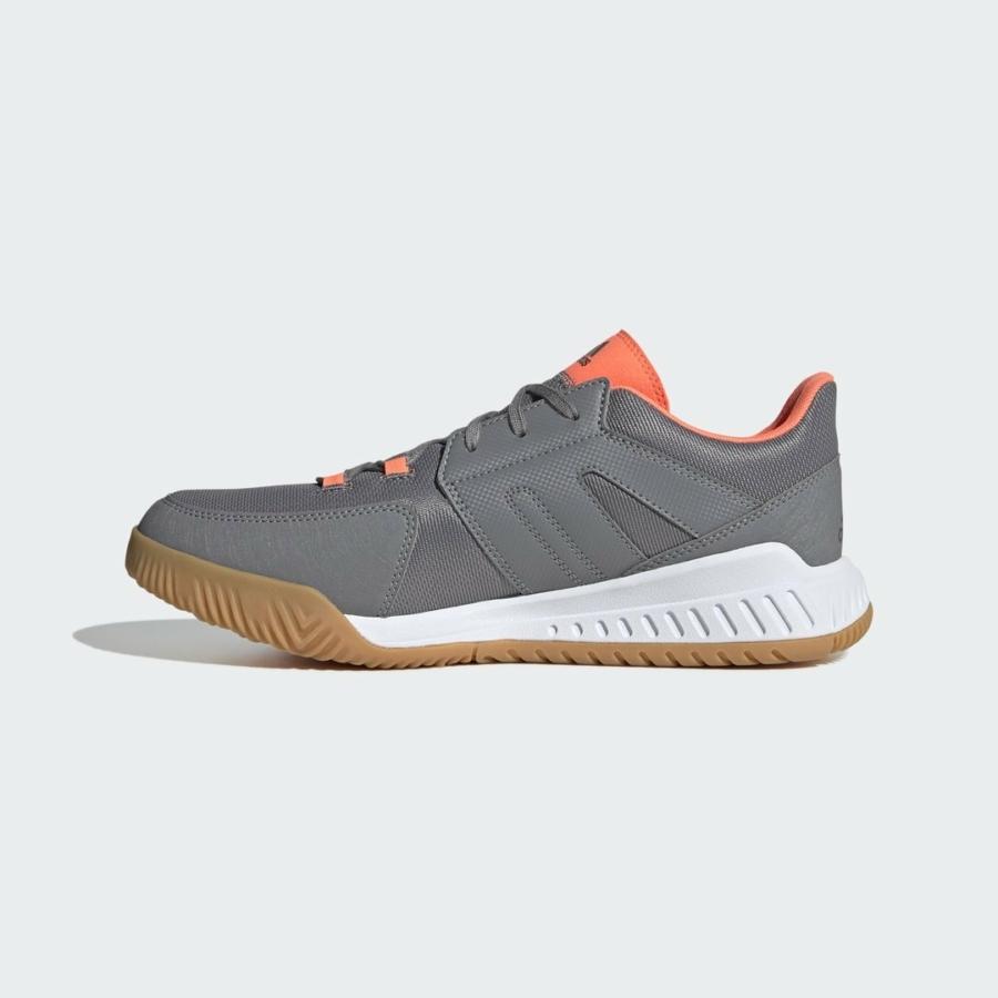 Kép 7/8 - Adidas Essence kézilabda cipő 6