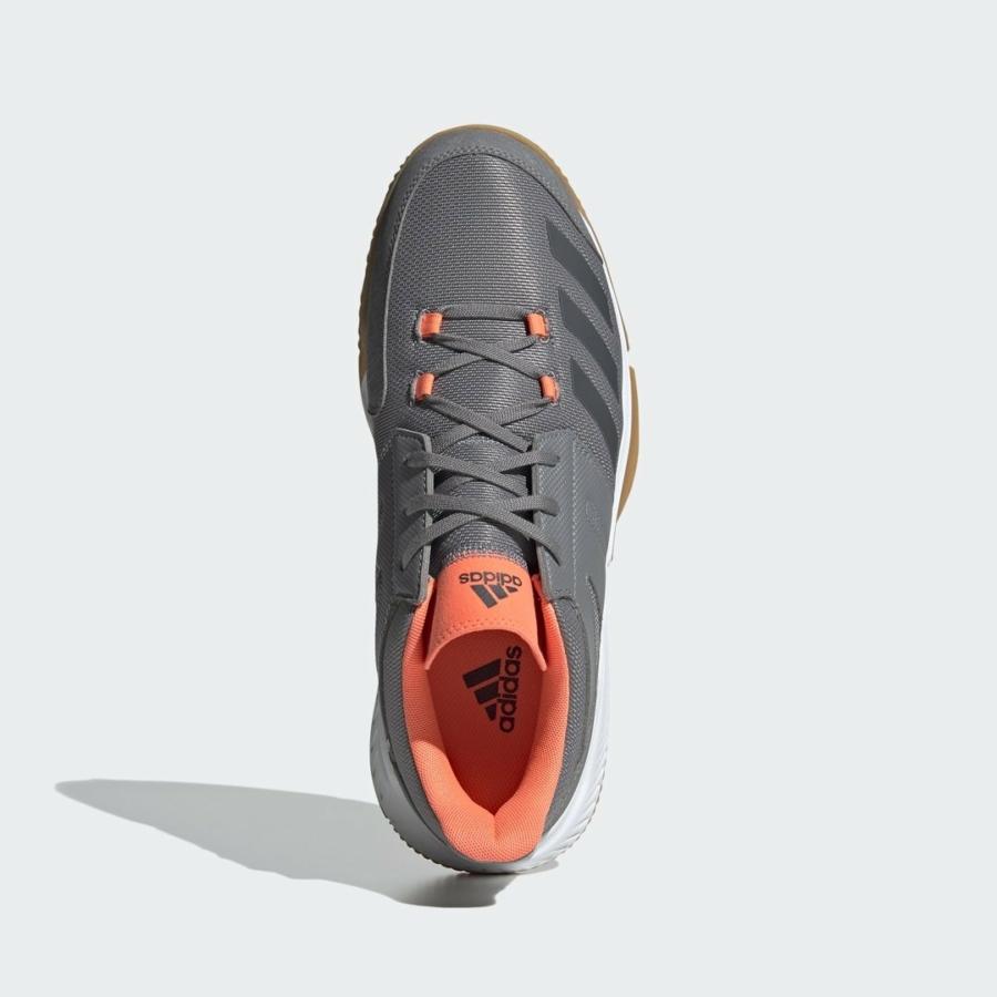 Kép 8/8 - Adidas Essence kézilabda cipő 7