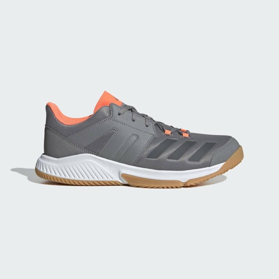 Kép 1/8 - Adidas Essence kézilabda cipő