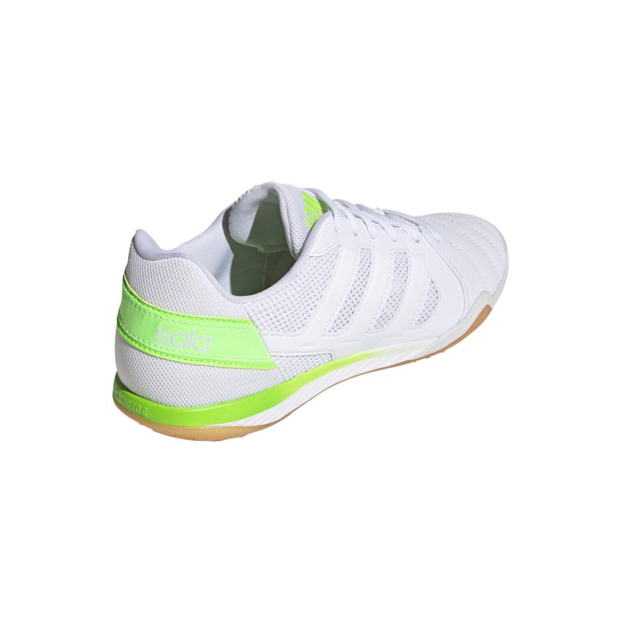 Kép 2/5 - Adidas Top Sala teremcipő 1