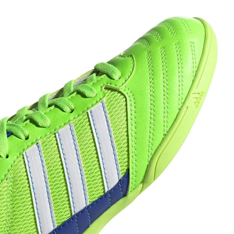Kép 2/5 - Adidas Super Sala teremcipő junior 1