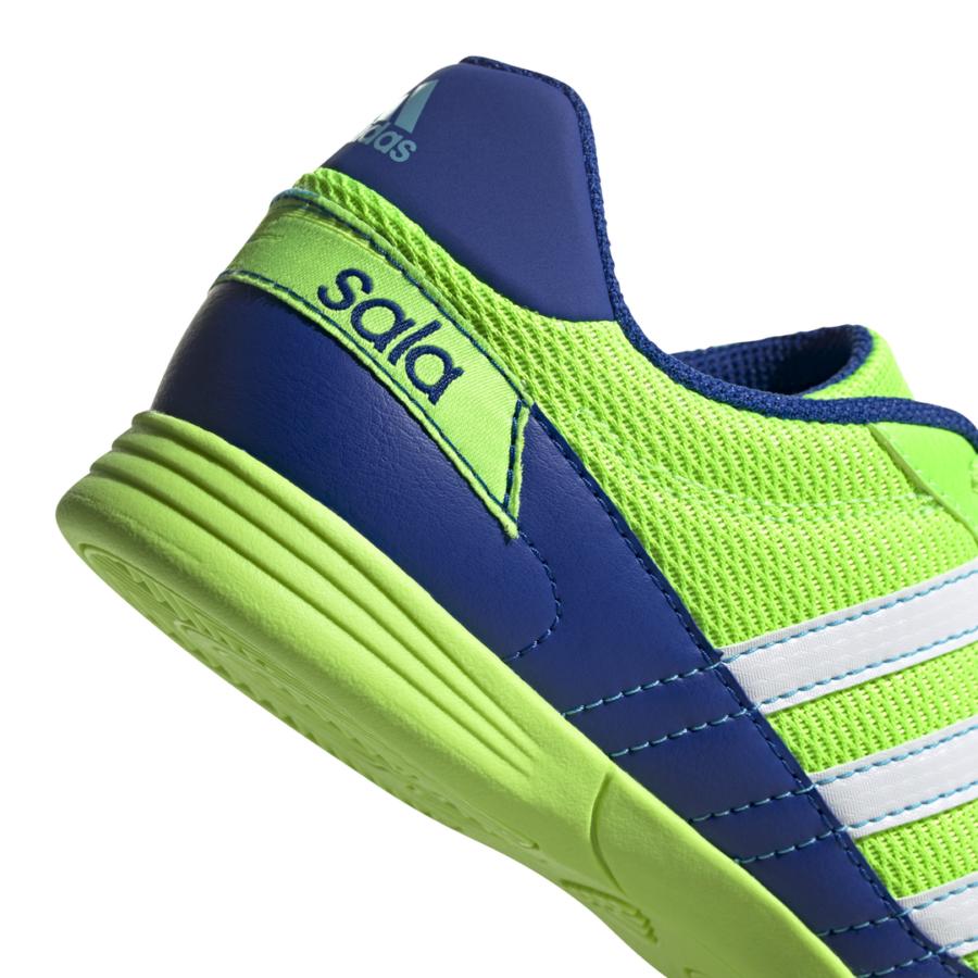 Kép 3/5 - Adidas Super Sala teremcipő junior 2