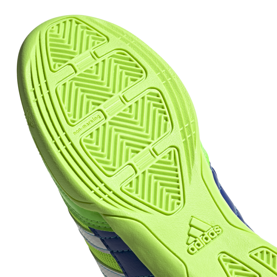 Kép 4/5 - Adidas Super Sala teremcipő junior 3