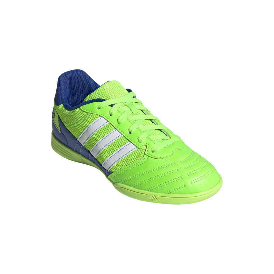 Kép 5/5 - Adidas Super Sala teremcipő junior 4