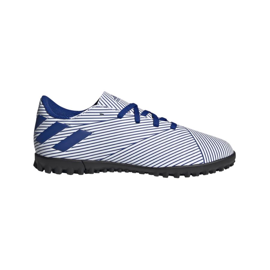 Kép 1/5 - Adidas Nemeziz 19.4 TF gyerek műfüves cipő