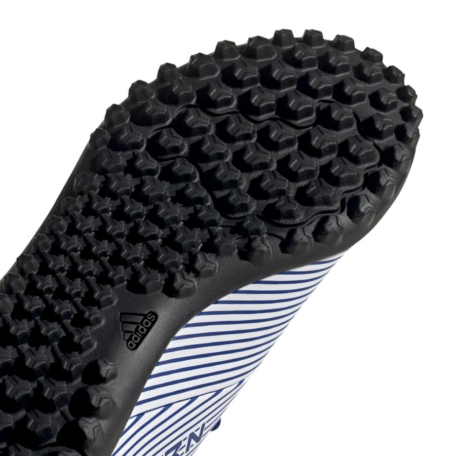 Kép 4/5 - Adidas Nemeziz 19.4 TF gyerek műfüves cipő 3