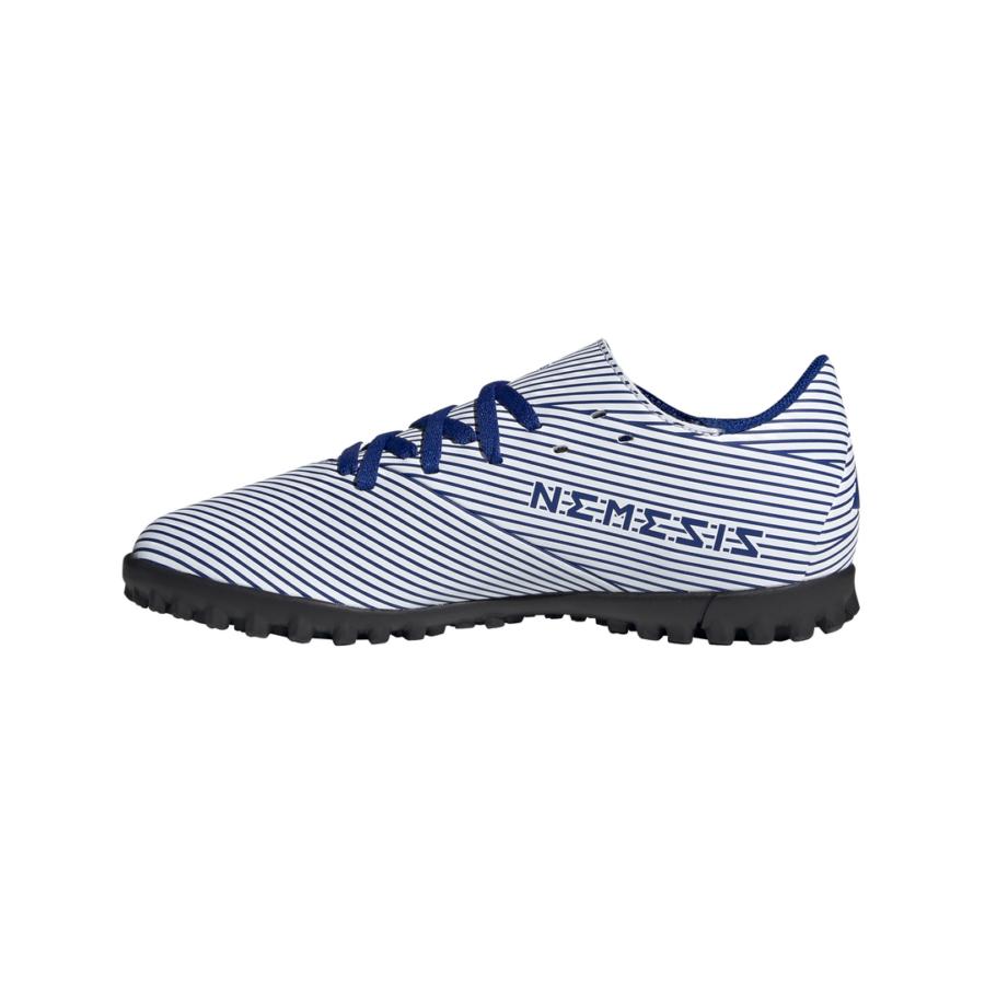 Kép 5/5 - Adidas Nemeziz 19.4 TF gyerek műfüves cipő 4