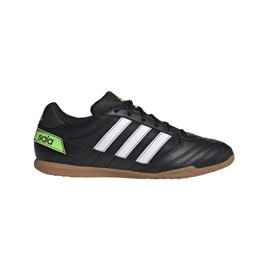 Kép 1/5 - Adidas Super Sala teremcipő felnőtt