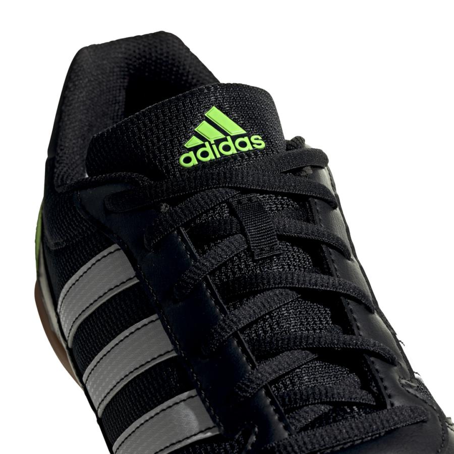 Kép 2/5 - Adidas Super Sala teremcipő felnőtt 1