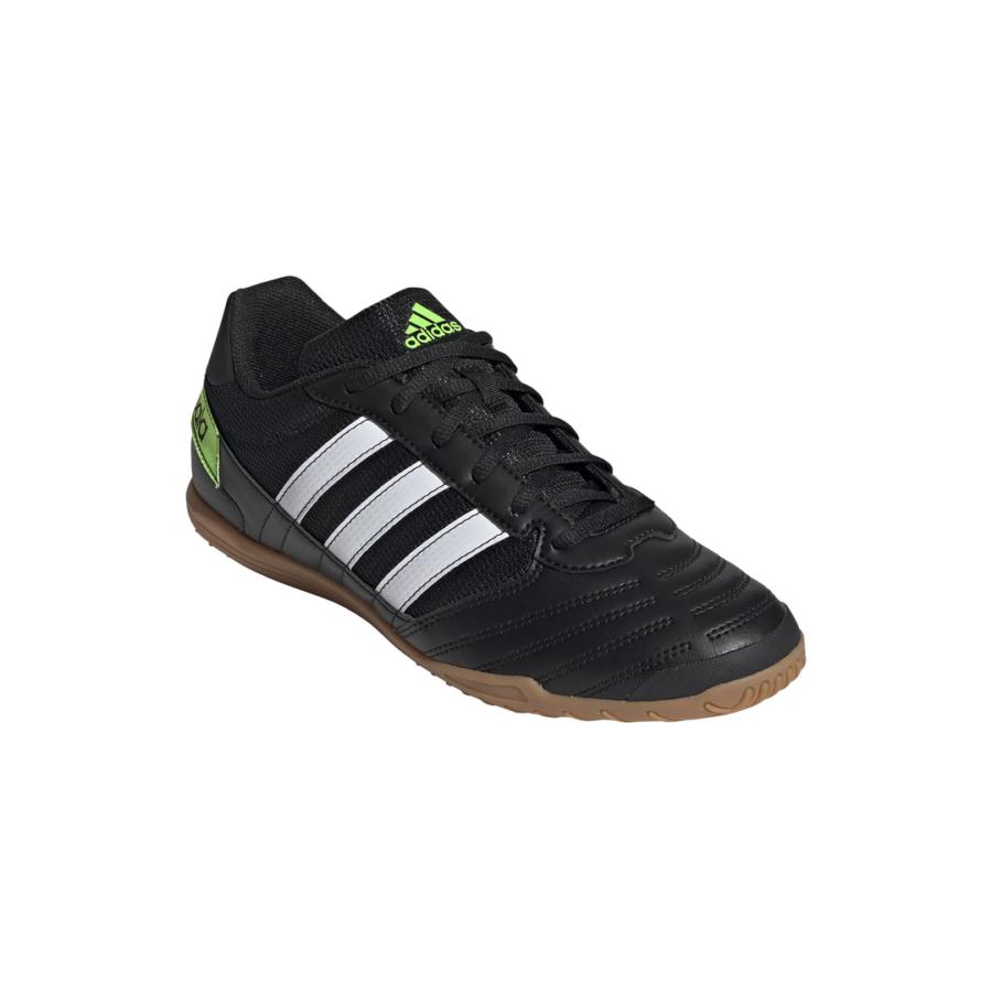 Kép 5/5 - Adidas Super Sala teremcipő felnőtt 4