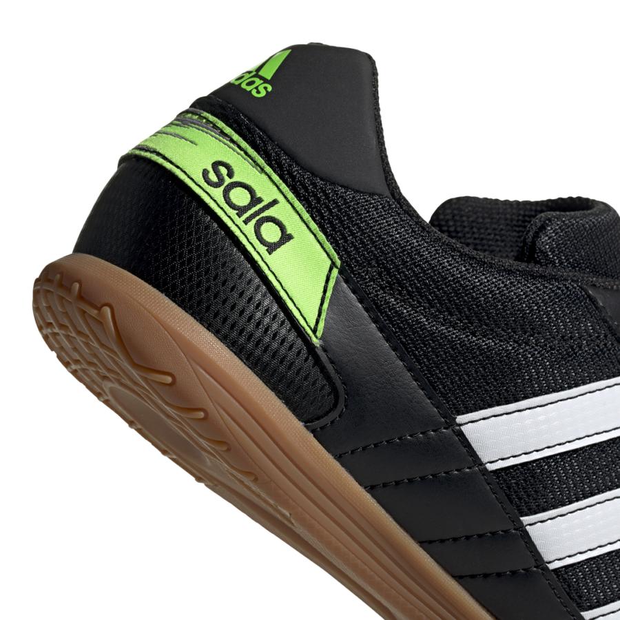 Kép 3/5 - Adidas Super Sala teremcipő felnőtt 2