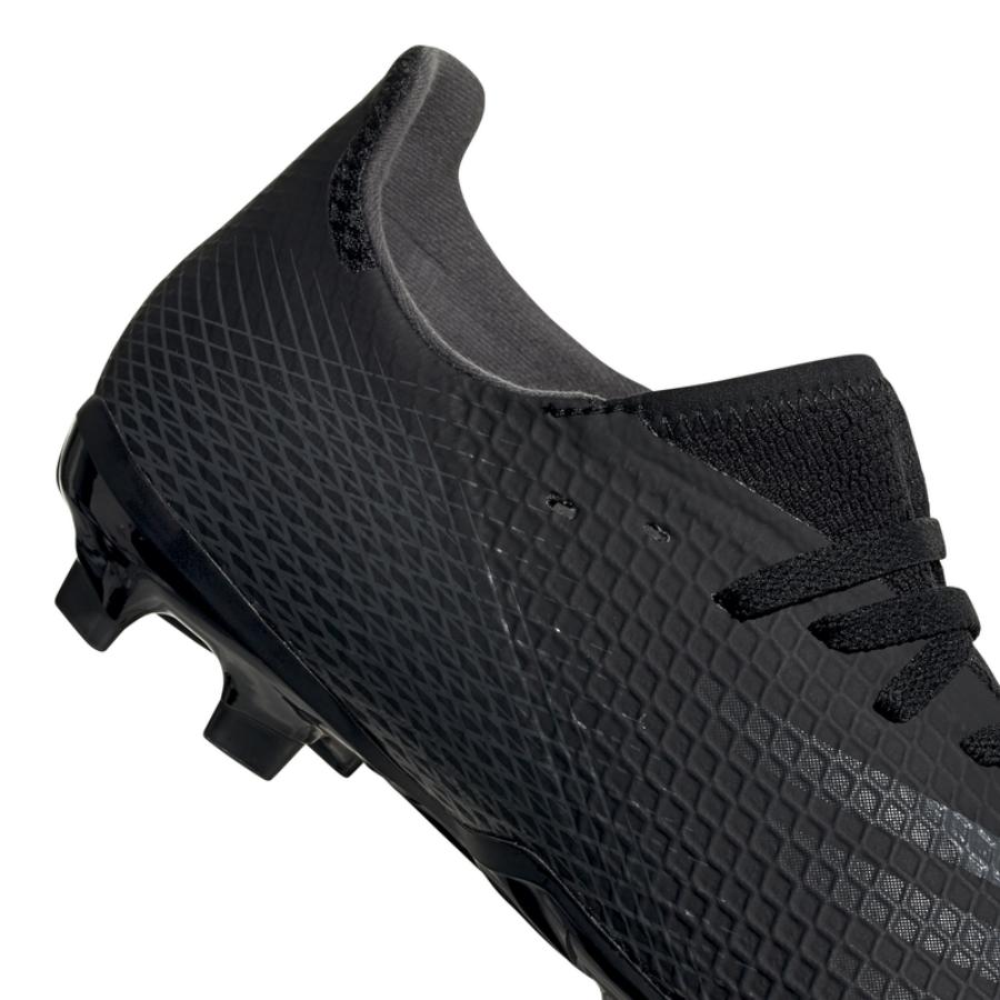 Kép 5/5 - Adidas X Ghosted.3 FG stoplis cipő junior