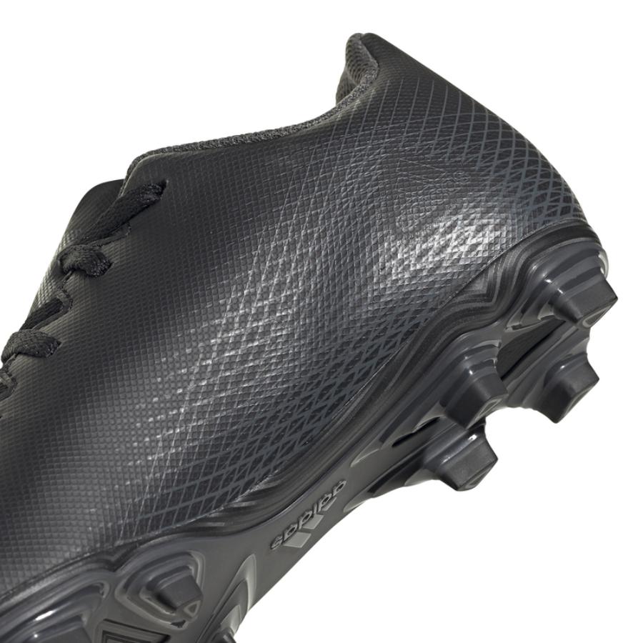 Kép 6/6 - Adidas X Ghosted.4 FxG J stoplis cipő