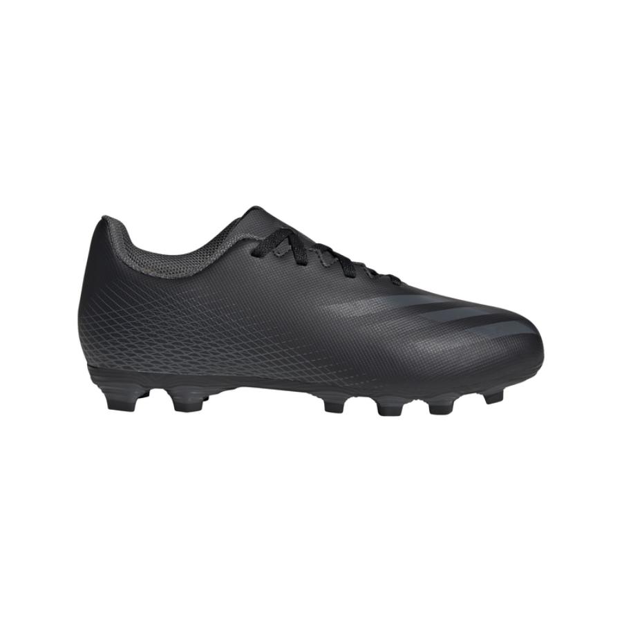 Kép 1/6 - FW3546 Adidas X Ghosted.4 FxG J stoplis cipő