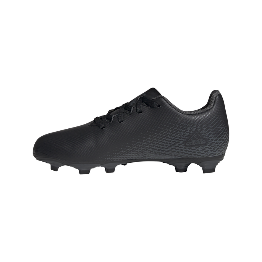 Kép 2/6 - Adidas X Ghosted.4 FxG J stoplis cipő