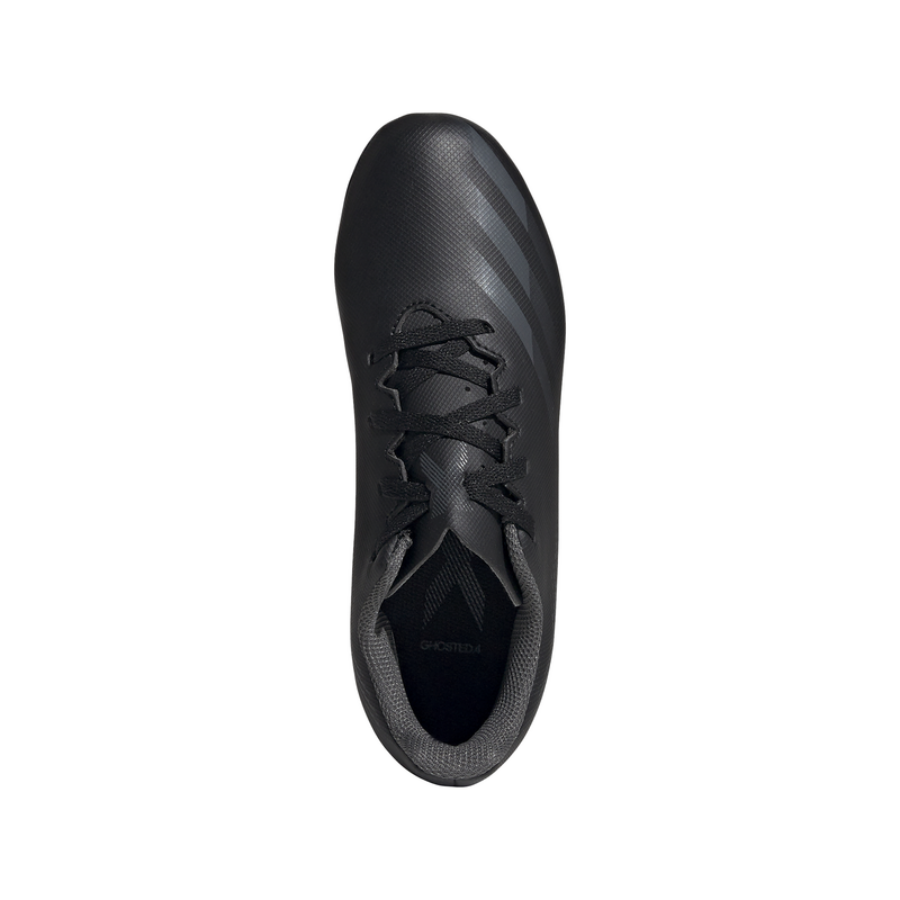 Kép 3/6 - Adidas X Ghosted.4 FxG J stoplis cipő