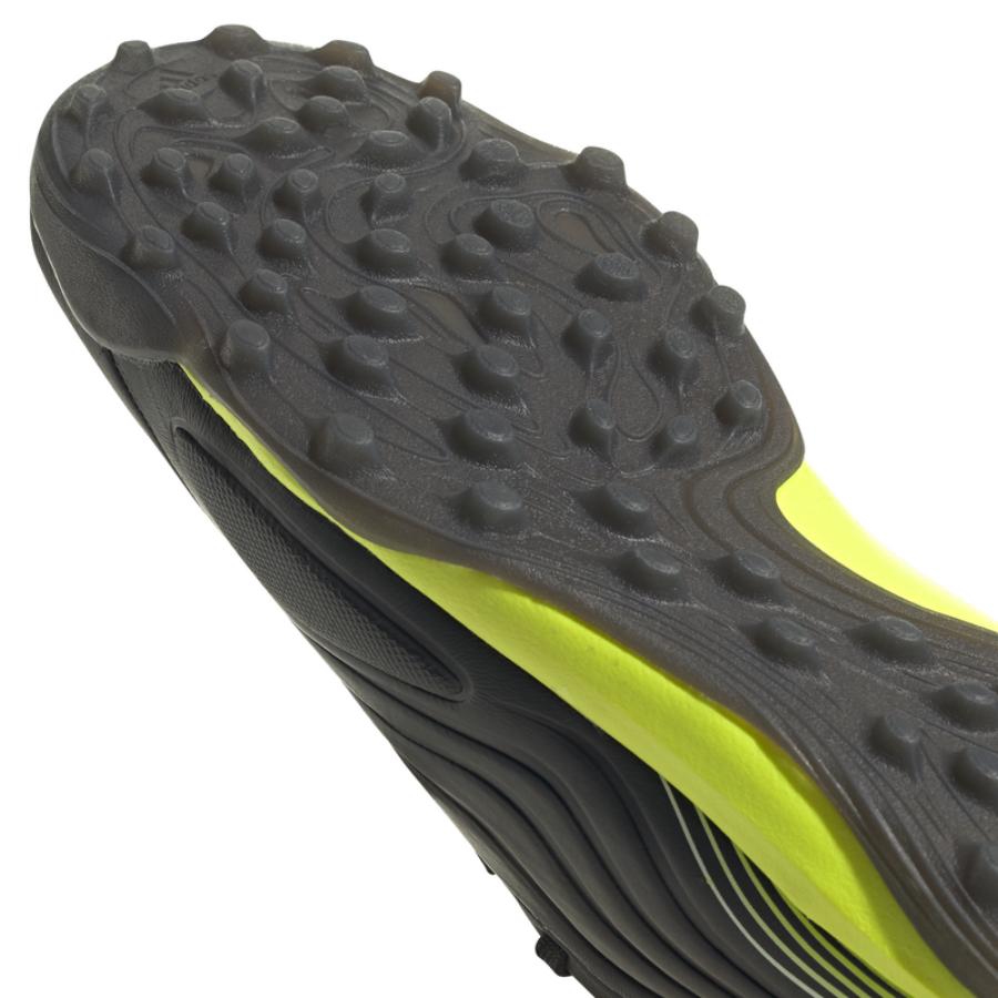 Kép 4/5 - Adidas Copa Sense.1 TF műfüves cipő