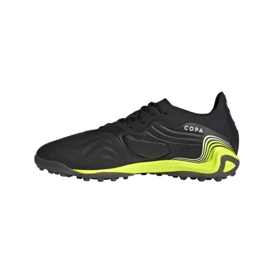 Kép 2/5 - Adidas Copa Sense.1 TF műfüves cipő
