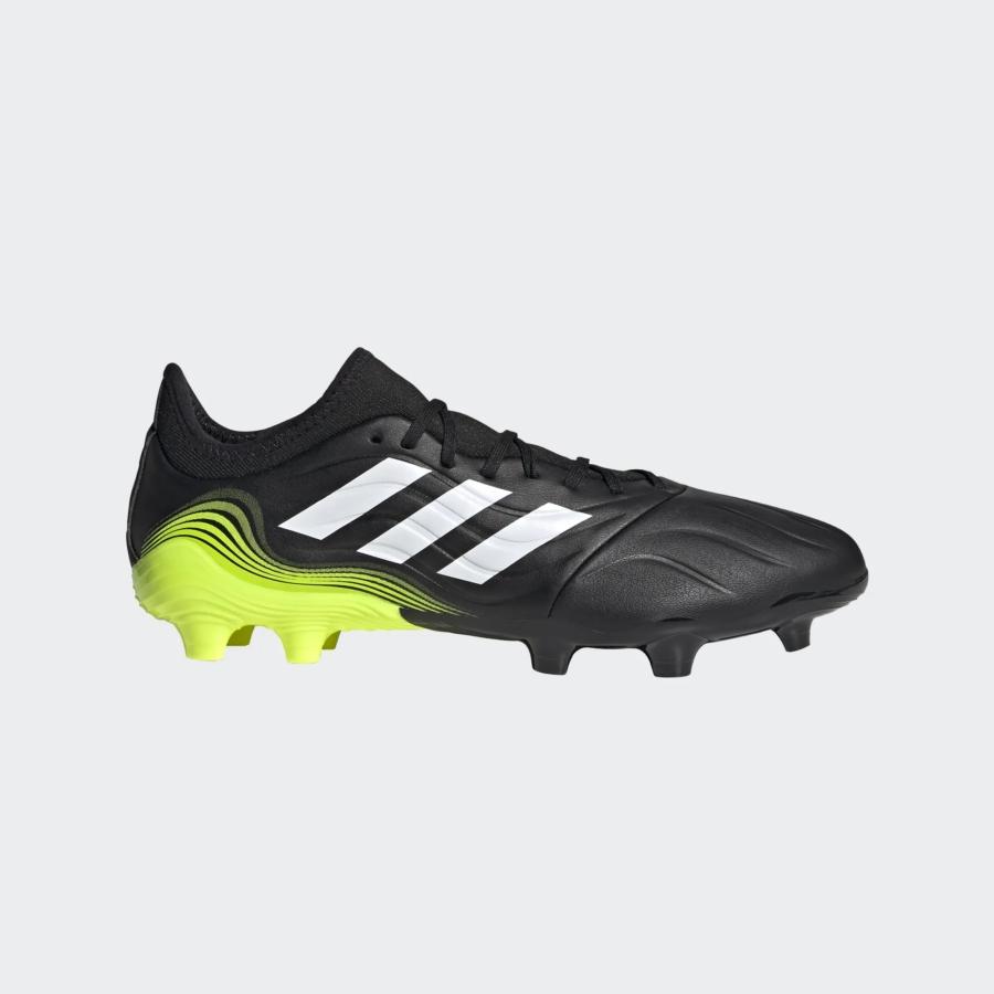 Kép 1/3 - FW6514 Adidas Copa Sense.3 FG stoplis cipő