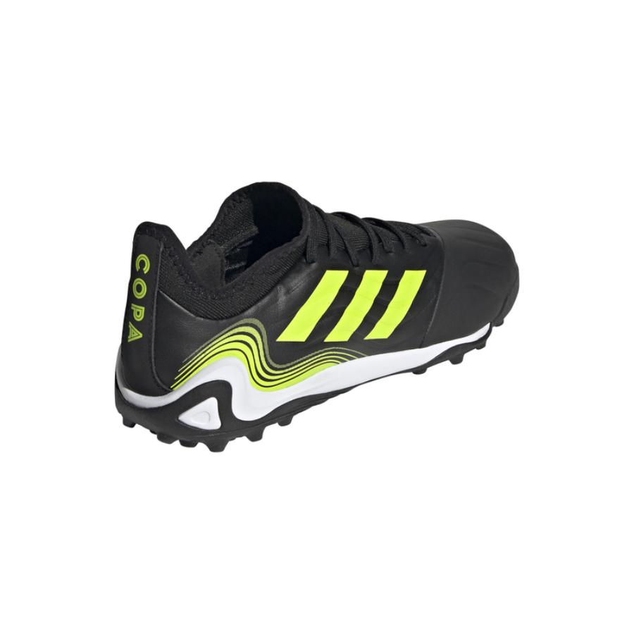 Kép 5/5 - Adidas Copa Sense.3 TF műfüves cipő
