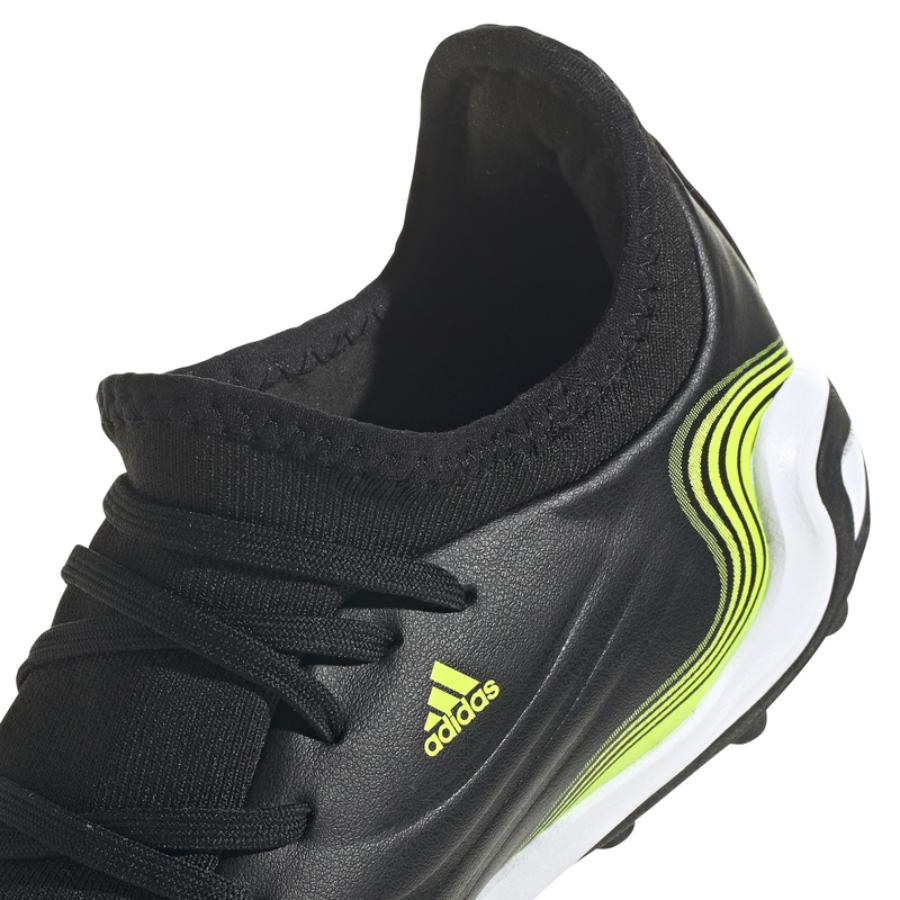 Kép 2/5 - Adidas Copa Sense.3 TF műfüves cipő