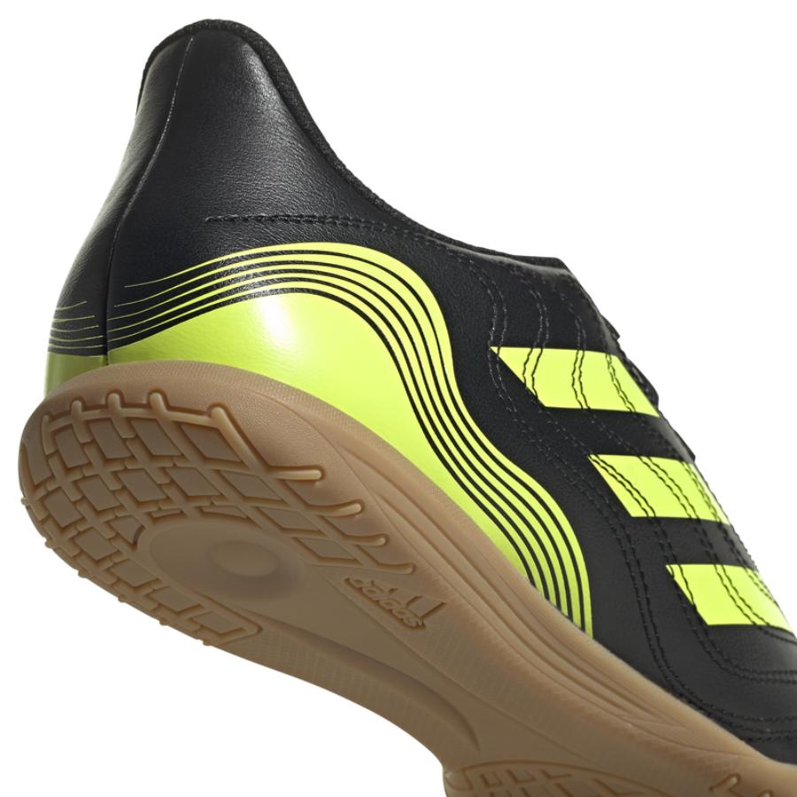 Kép 4/4 - Adidas Copa Sense.4 teremcipő