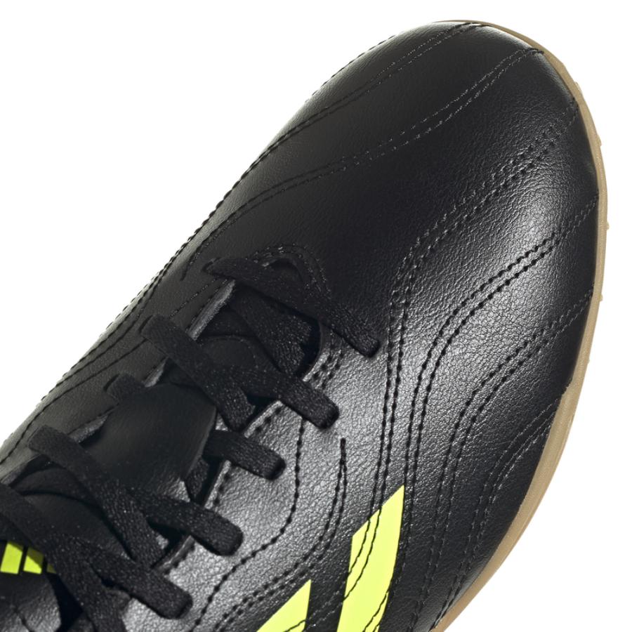Kép 3/4 - Adidas Copa Sense.4 teremcipő