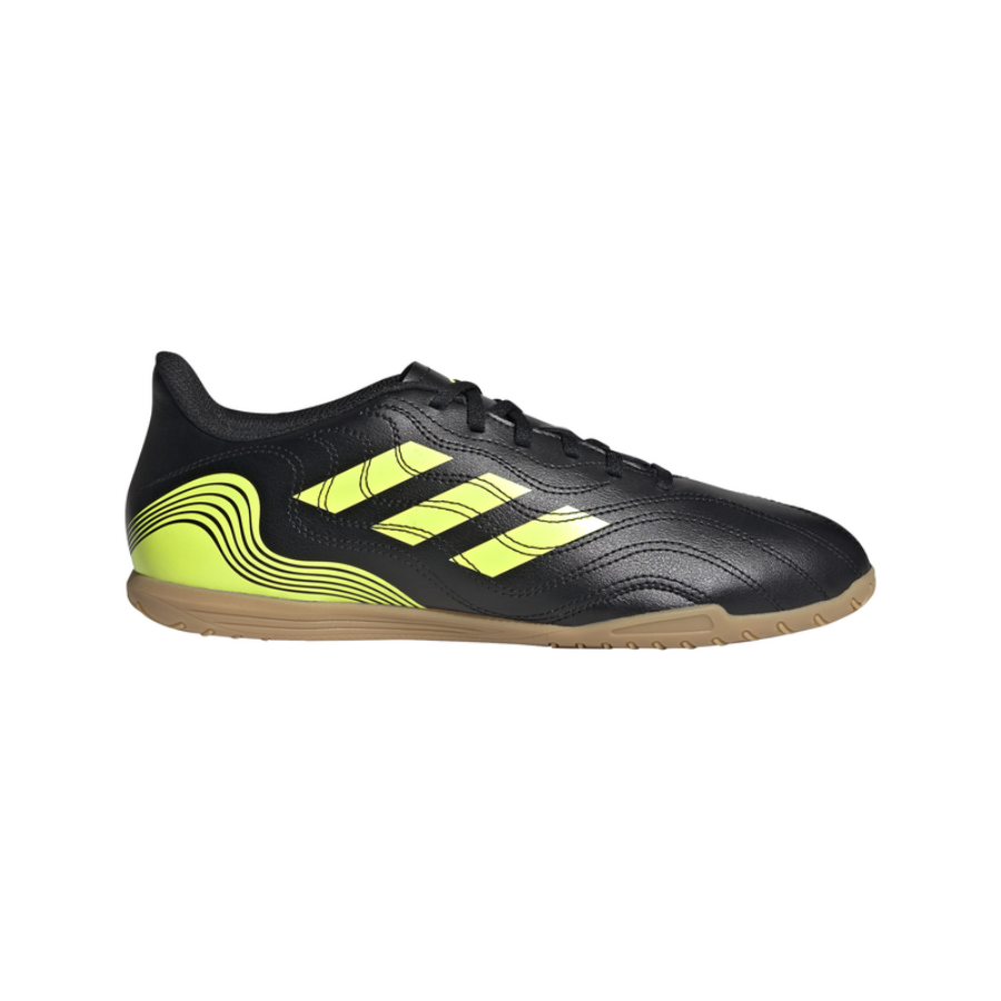 Kép 1/4 - FW6542 Adidas Copa Sense.4 teremcipő