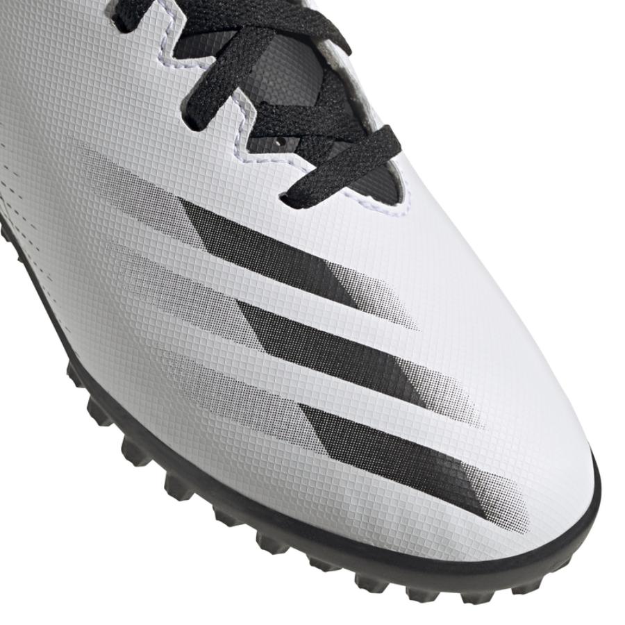 Kép 3/5 - Adidas X Ghosted.4 TF műfüves cipő