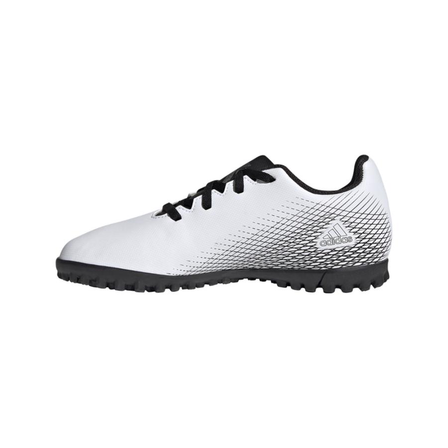 Kép 2/5 - Adidas X Ghosted.4 TF műfüves cipő