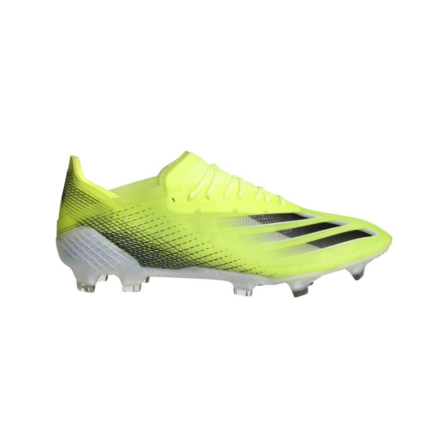 Kép 1/4 - FW6898 Adidas X Ghosted.1 stoplis cipő