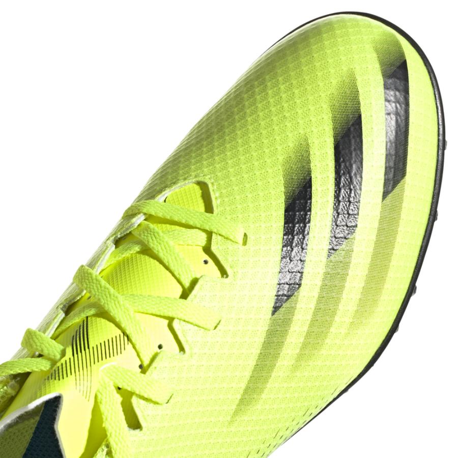 Kép 3/4 - Adidas X Ghosted.4 TF műfüves cipő