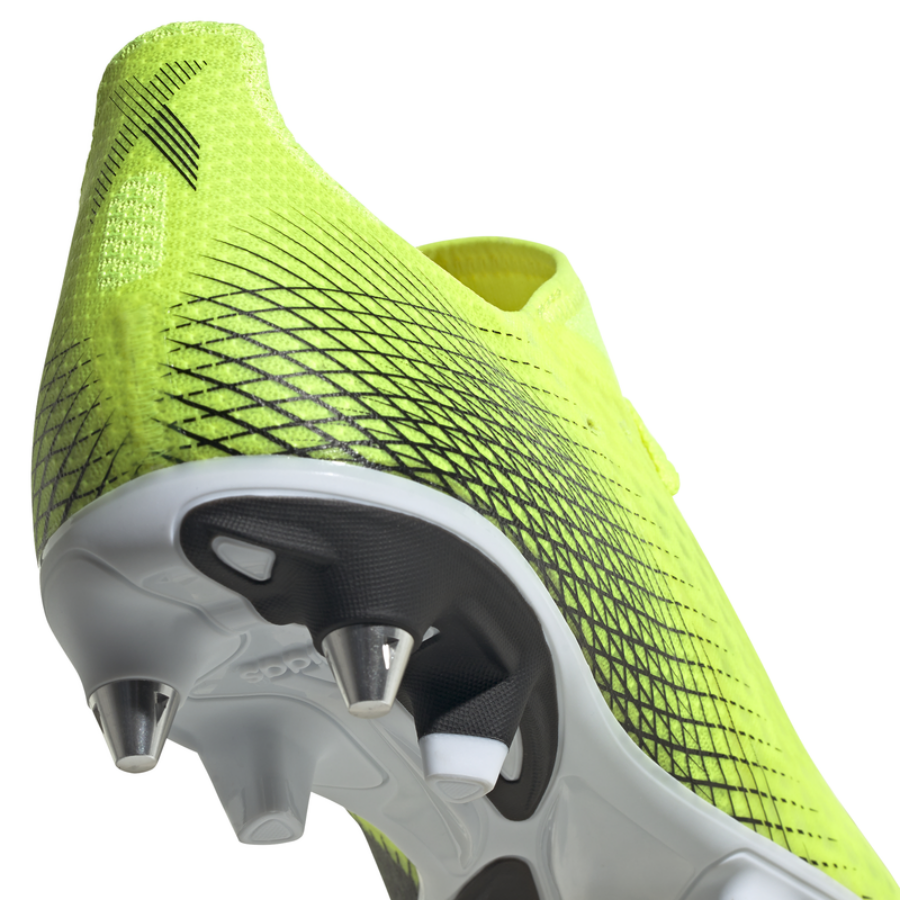 Kép 4/4 - Adidas X Ghosted.3 SG