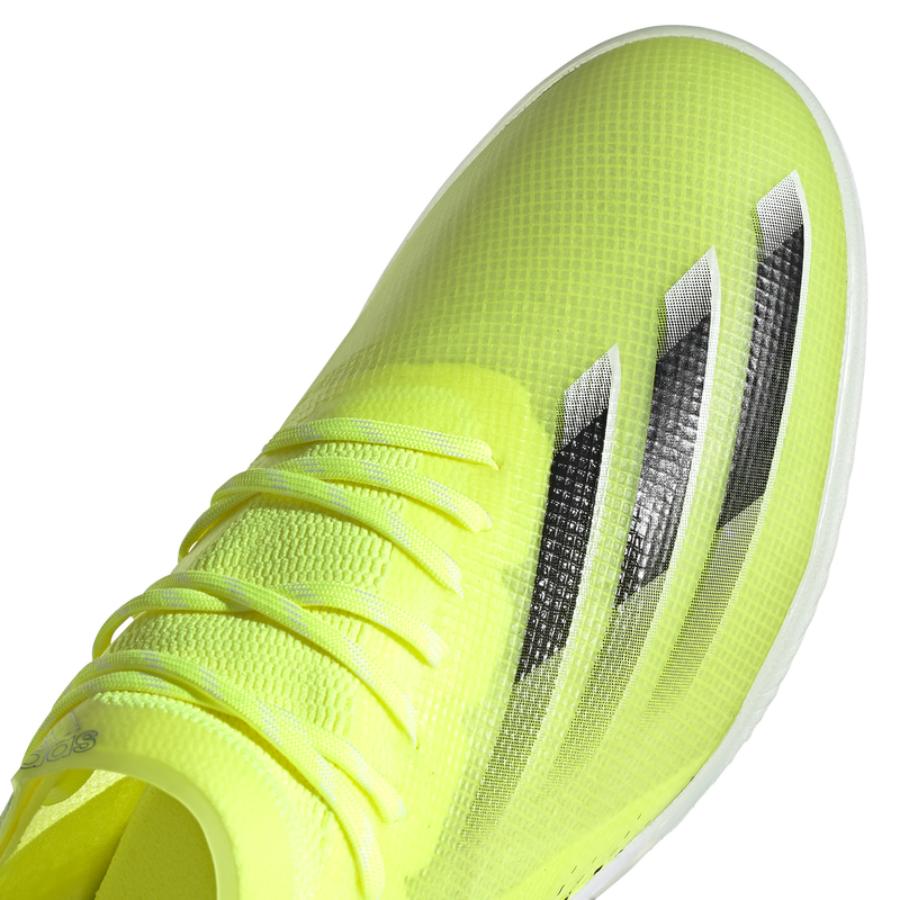 Kép 3/4 - Adidas X Ghosted.1 TF