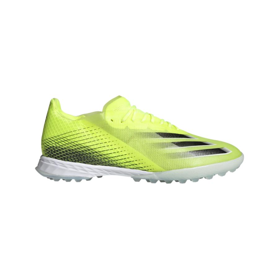 Kép 1/4 - FW6962 Adidas X Ghosted.1 TF