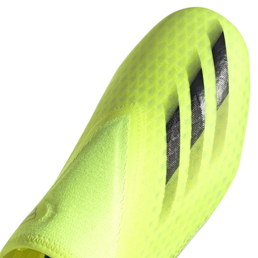 Kép 3/4 - Adidas X Ghosted.3 LL FG