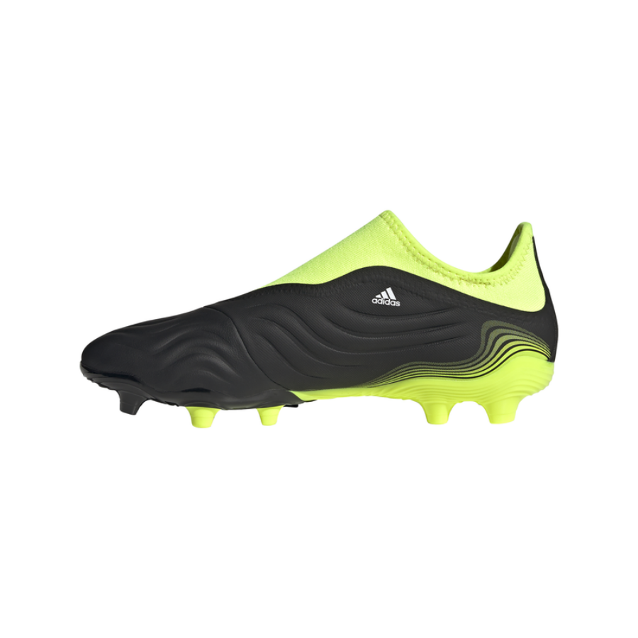 Kép 2/4 - Adidas Copa Sense.3 LL FG stoplis cipő