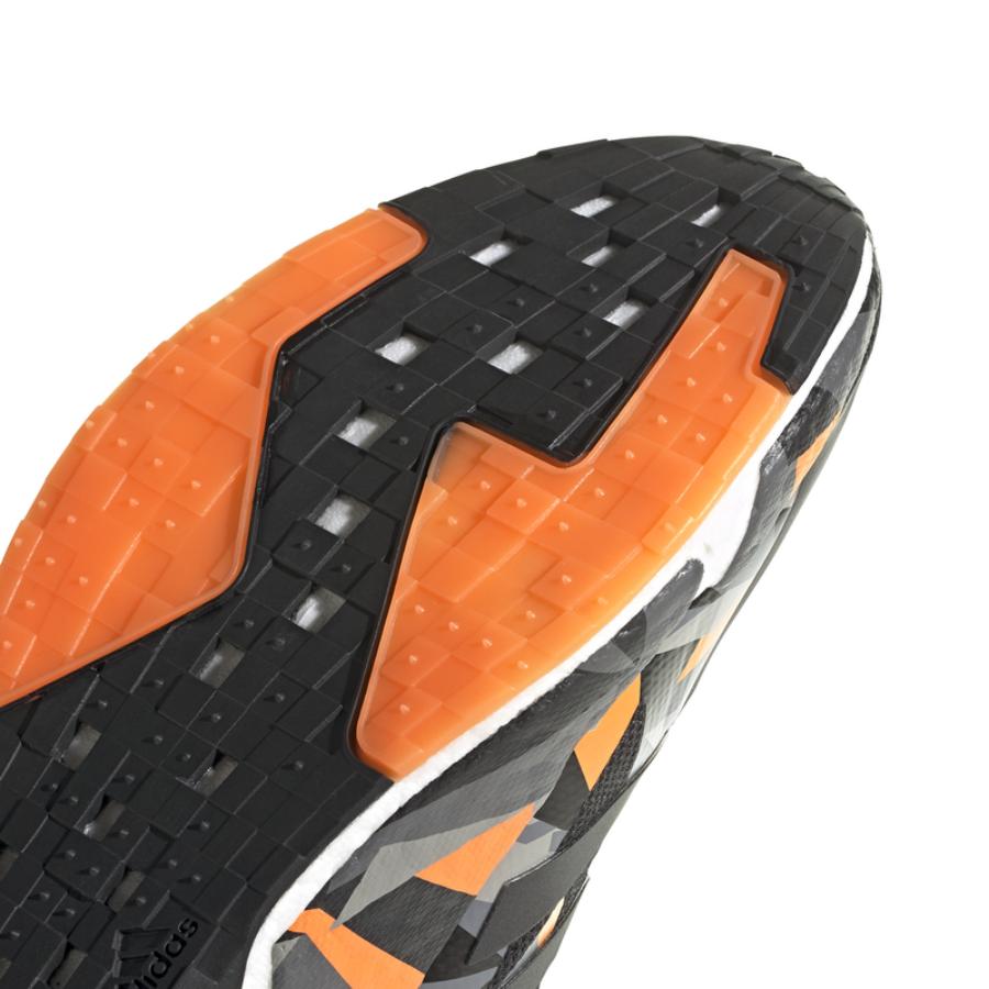 Kép 5/5 - Adidas X9000L4 futócipő