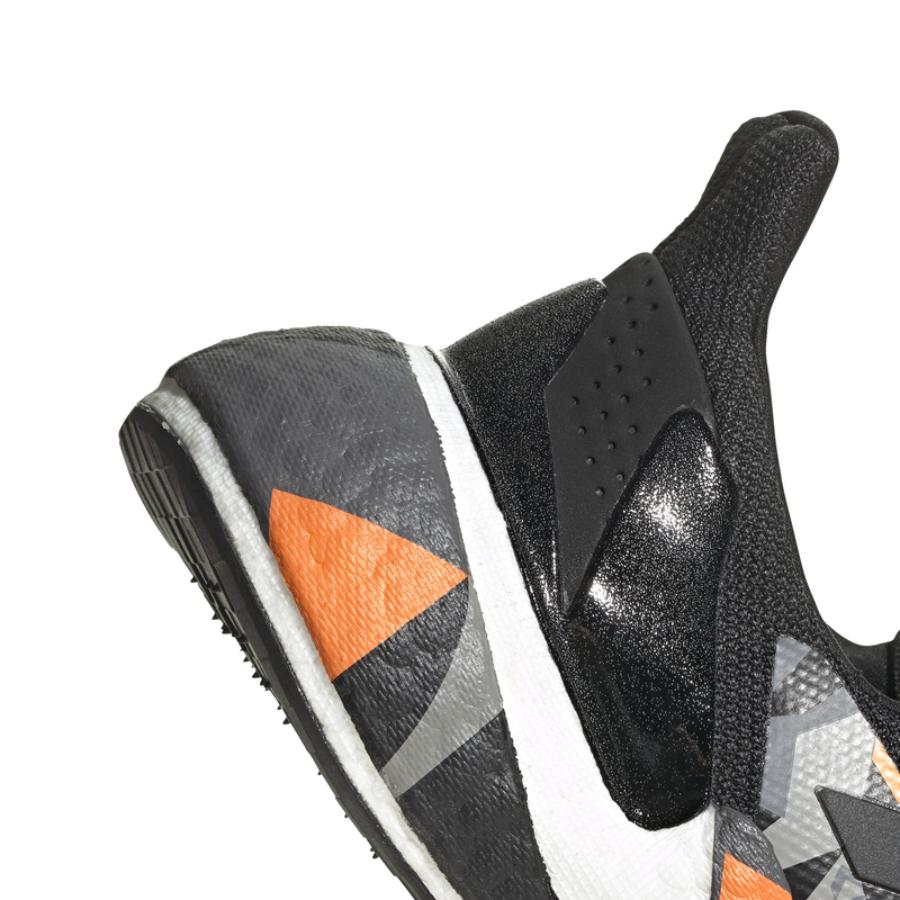 Kép 4/5 - Adidas X9000L4 futócipő