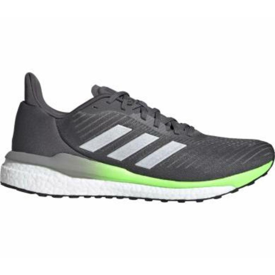 Kép 1/1 - Adidas Solar Drive 19 M futócipő