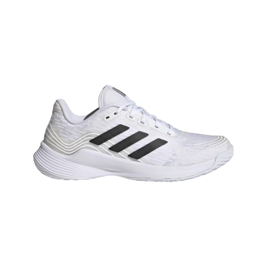 Kép 1/3 - FX1737 Adidas Novaflight Indoor