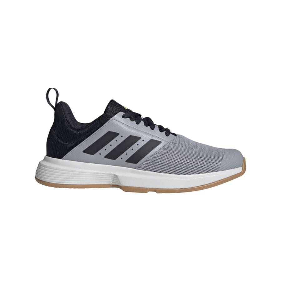 Kép 1/4 - FX1794 Adidas Essence M Footwear