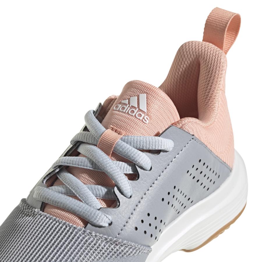 Kép 3/4 - Adidas Essence W Footwear