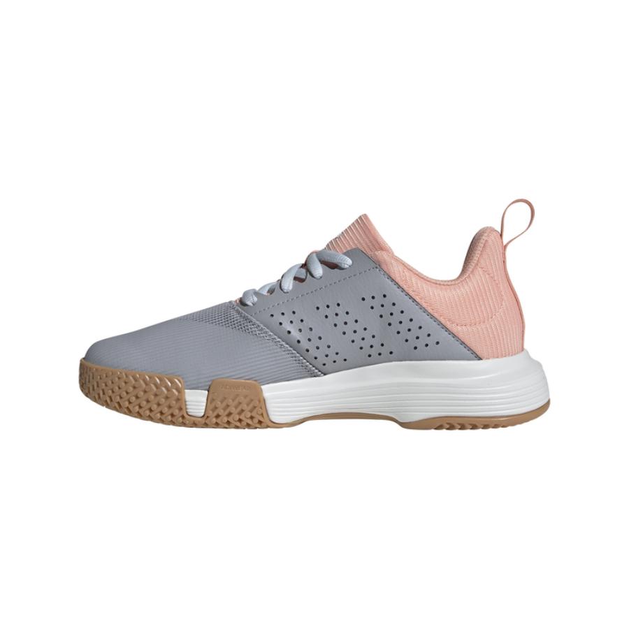 Kép 2/4 - Adidas Essence W Footwear