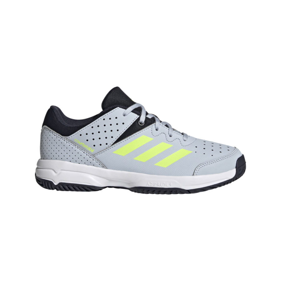 Kép 1/4 - FX1796 Adidas Court Stabil JR